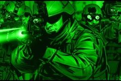 Jonathan_Gesinski_Soldado_raid_storyboards_0042
