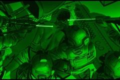 Jonathan_Gesinski_Soldado_raid_storyboards_0043
