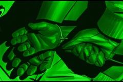 Jonathan_Gesinski_Soldado_raid_storyboards_0044
