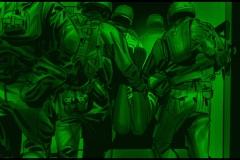 Jonathan_Gesinski_Soldado_raid_storyboards_0048