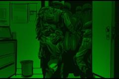 Jonathan_Gesinski_Soldado_raid_storyboards_0049