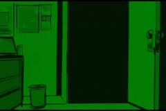 Jonathan_Gesinski_Soldado_raid_storyboards_0050