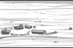 Jonathan_Gesinski_Soldado_raid_storyboards_0051