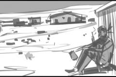 Jonathan_Gesinski_Soldado_raid_storyboards_0052