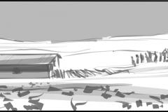 Jonathan_Gesinski_Soldado_raid_storyboards_0053