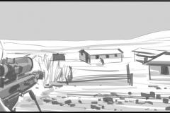 Jonathan_Gesinski_Soldado_raid_storyboards_0054