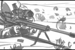 Jonathan_Gesinski_Soldado_raid_storyboards_0055