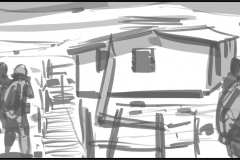 Jonathan_Gesinski_Soldado_raid_storyboards_0056