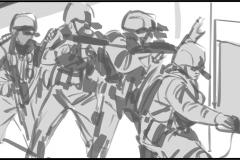 Jonathan_Gesinski_Soldado_raid_storyboards_0057