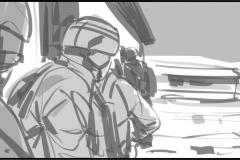 Jonathan_Gesinski_Soldado_raid_storyboards_0058