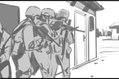 Jonathan_Gesinski_Soldado_raid_storyboards_0059