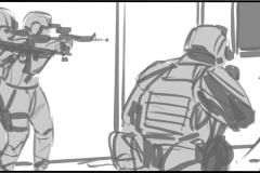 Jonathan_Gesinski_Soldado_raid_storyboards_0060