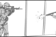 Jonathan_Gesinski_Soldado_raid_storyboards_0061