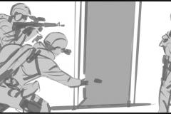 Jonathan_Gesinski_Soldado_raid_storyboards_0062