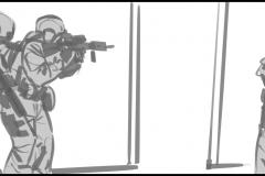 Jonathan_Gesinski_Soldado_raid_storyboards_0063