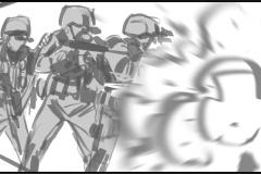 Jonathan_Gesinski_Soldado_raid_storyboards_0064