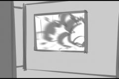 Jonathan_Gesinski_Soldado_raid_storyboards_0065