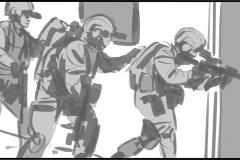 Jonathan_Gesinski_Soldado_raid_storyboards_0066