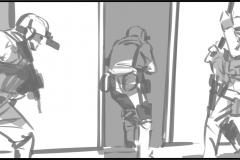 Jonathan_Gesinski_Soldado_raid_storyboards_0067