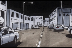 Jonathan_Gesinski_Sleepless_storyboards0004