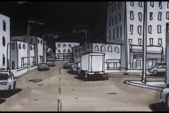 Jonathan_Gesinski_Sleepless_storyboards0005