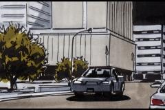 Jonathan_Gesinski_Sleepless_storyboards0010
