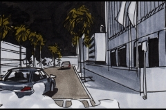 Jonathan_Gesinski_Sleepless_storyboards0012