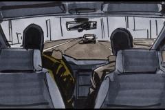 Jonathan_Gesinski_Sleepless_storyboards0013