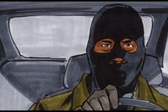 Jonathan_Gesinski_Sleepless_storyboards0014