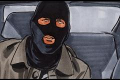 Jonathan_Gesinski_Sleepless_storyboards0015