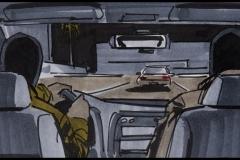 Jonathan_Gesinski_Sleepless_storyboards0018