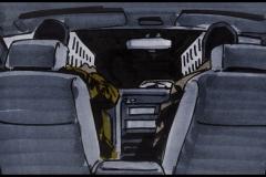 Jonathan_Gesinski_Sleepless_storyboards0020