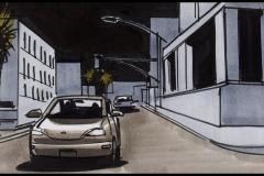 Jonathan_Gesinski_Sleepless_storyboards0022