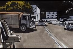 Jonathan_Gesinski_Sleepless_storyboards0023