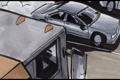 Jonathan_Gesinski_Sleepless_storyboards0025