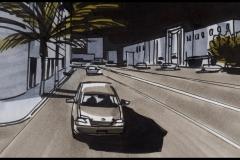 Jonathan_Gesinski_Sleepless_storyboards0026