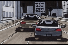 Jonathan_Gesinski_Sleepless_storyboards0029