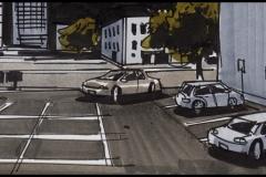 Jonathan_Gesinski_Sleepless_storyboards0030