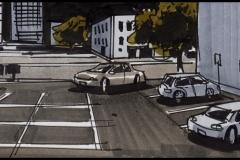Jonathan_Gesinski_Sleepless_storyboards0031
