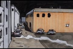 Jonathan_Gesinski_Sleepless_storyboards0033