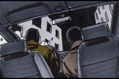 Jonathan_Gesinski_Sleepless_storyboards0034