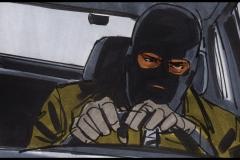 Jonathan_Gesinski_Sleepless_storyboards0035