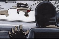 Jonathan_Gesinski_Sleepless_storyboards0036