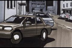 Jonathan_Gesinski_Sleepless_storyboards0037