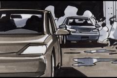 Jonathan_Gesinski_Sleepless_storyboards0041