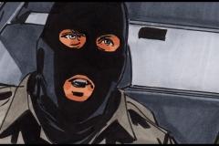 Jonathan_Gesinski_Sleepless_storyboards0042