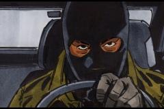 Jonathan_Gesinski_Sleepless_storyboards0044