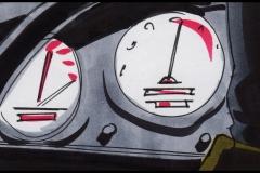 Jonathan_Gesinski_Sleepless_storyboards0045