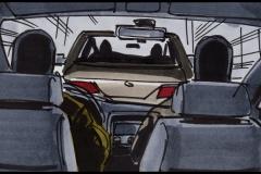 Jonathan_Gesinski_Sleepless_storyboards0046