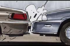 Jonathan_Gesinski_Sleepless_storyboards0047